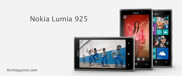 Nokia-Lumia-925-3-avrmagazine