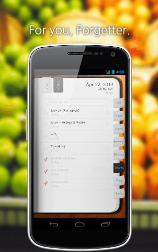 PRIOR 2-applicazione-android-avrmagazine