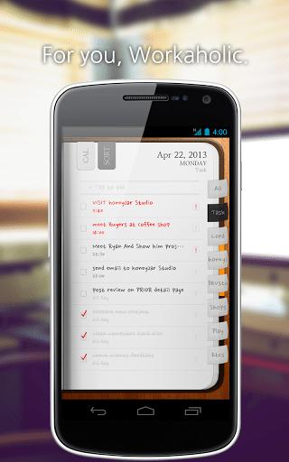 PRIOR-applicazione-android-avrmagazine