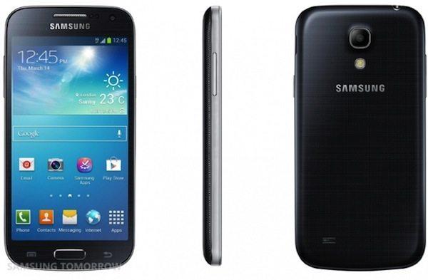 Samsung-galaxy-s4-mini-1-avrmagazine