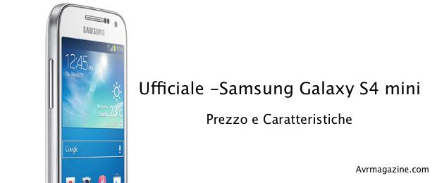 Samsung-galaxy-s4-mini-7-avrmagazine