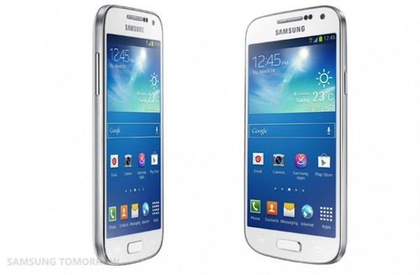 Samsung-galaxy-s4-mini-avrmagazine