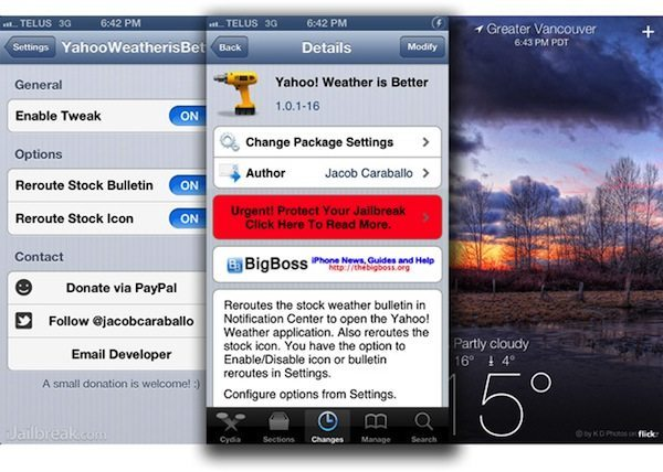 Yahoo-Weather-Is-Better-tweak-cydia-avrmagazine
