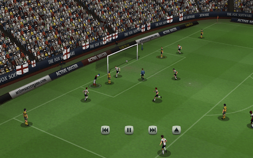active soccer 2-gioco-android-avrmagazine
