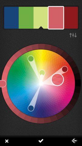 adobe-kuler-applicazioni-iphone-1-avrmagazine