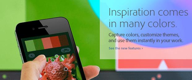 adobe-kuler-applicazioni-iphone-5-avrmagazine