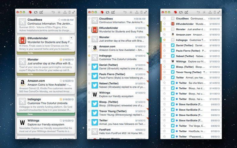 airmail-applicazioni-mac-1-avrmagazinw