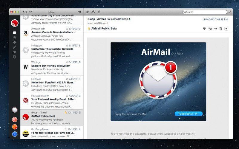 airmail-applicazioni-mac-3-avrmagazinw