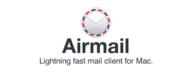 airmail-applicazioni-mac-6-avrmagazinw