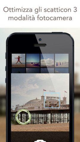 analog-camera-applicazioni-iphone-3-avrmagazine