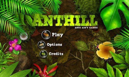 anthill 2-gioco-android-avrmagazine
