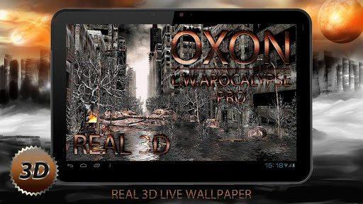apocalypse live wallpaper 2-applicazione-android-avrmagazine