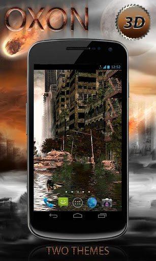 apocalypse live wallpaper-applicazione-android-avrmagazine
