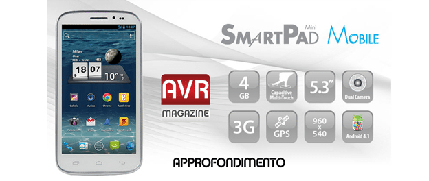 approfondimento-smartpad-530-3g-dual-sim-avrmagazine
