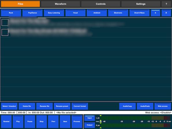 audio-mastering-applicazioni-ipad-1-avrmagazine