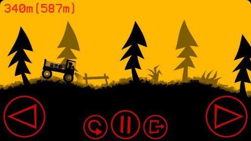 bad roads 2-gioco-android-avrmagazine