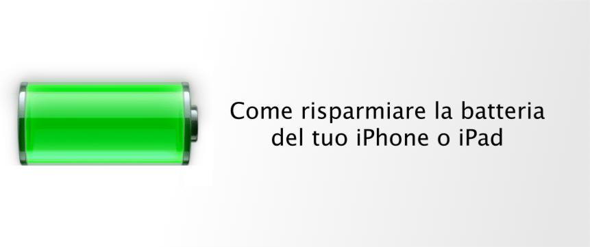 batteria-iphone-ipad-avrmagazine
