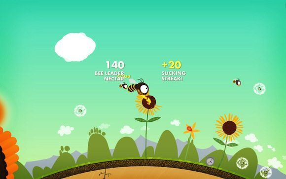 bee-leader-giochi-ipad-avrmagazine