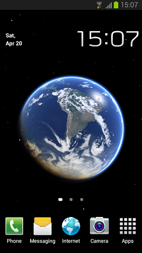 blue marble hd 2-applicazione-android-avrmagazine