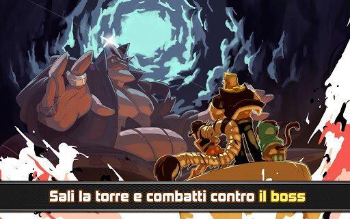 combo crew 2-gioco-android-avrmagazine