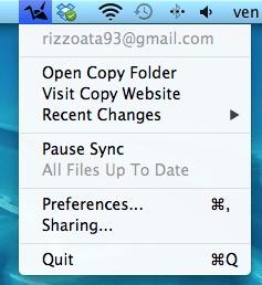 copy-applicazioni-mac-iphone-1-avrmagazine