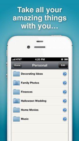 copy-applicazioni-mac-iphone-3-avrmagazine