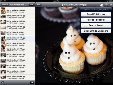 copy-applicazioni-mac-iphone-4-avrmagazine