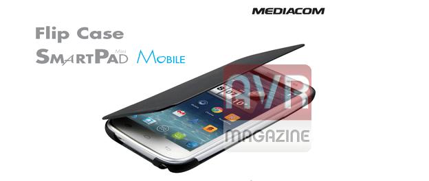 cover-smartpad-530-3g-avrmagazine