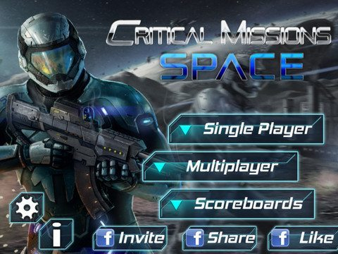 critical-mission-space-giochi-iphone-ipad-avrmagazine