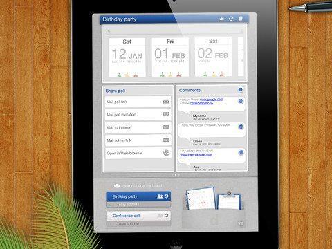 doodle-2-go-applicazioni-iphone-ipad-1-avrmagazine