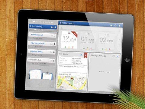 doodle-2-go-applicazioni-iphone-ipad-3-avrmagazine
