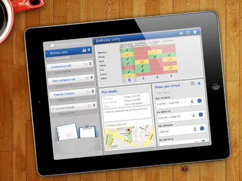 doodle-2-go-applicazioni-iphone-ipad-avrmagazine