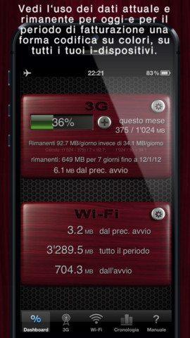 download-meter-applicazioni-iphone-avrmagazine