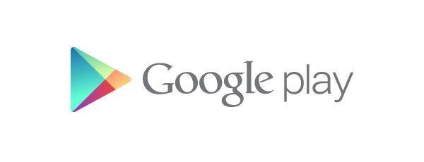 Downloads Google Play Store Apk