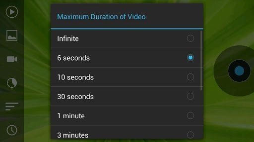 droid timelapse pro-applicazione-android-avrmagazine