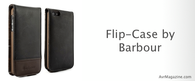 filp-case-barbour-avrmagaiz