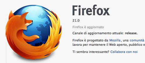 firefox-21-avrmagazine