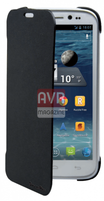 flip-case-smartpad-530-3g-avrmagazine