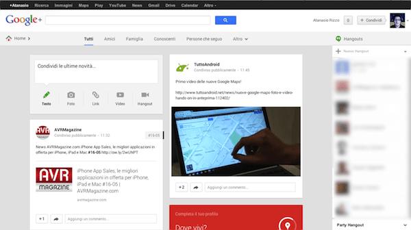 google+-avrmagazine