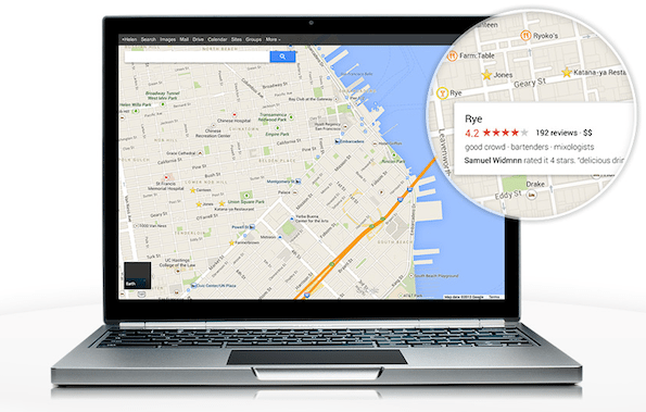 google-maps-2013-preview-1-avrmagazine