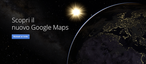 google-maps-2013-preview-3-avrmagazine