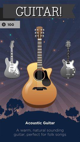 guitar-by-smule-applicazioni-iphone-avrmagazine