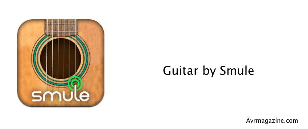 guitar-by-smule-applicazioni-iphone-logo-avrmagazine