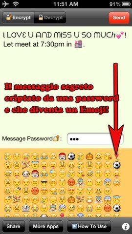 hide-message-applicazione-iphone-2-avrmagazine