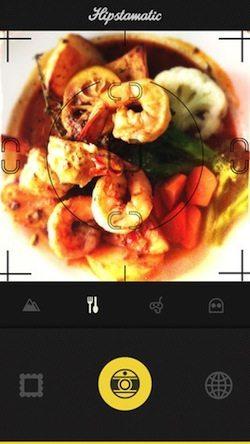 hipsmatic-oggi-applicazione-iphone-avrmagazine