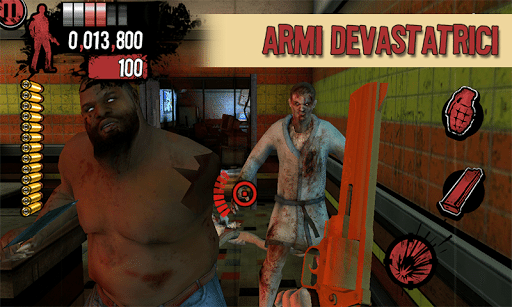 house of the dead-gioco-android-avrmagazine
