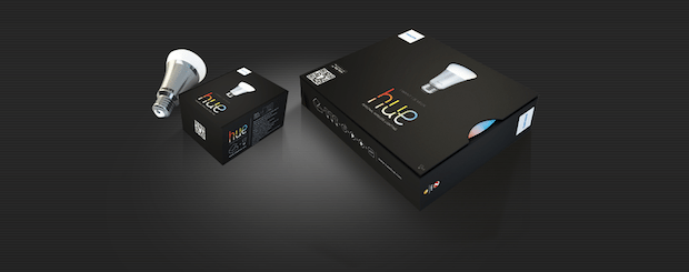 hue-applicazioni-iphoneipad-2-avrmagazine