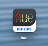 hue-applicazioni-iphoneipad-avrmagazine