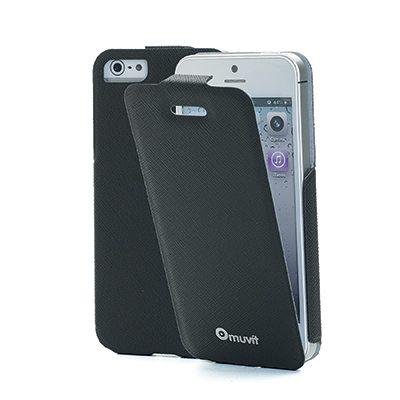 iflip-muvit-custodia-iphone5-avrmagazine