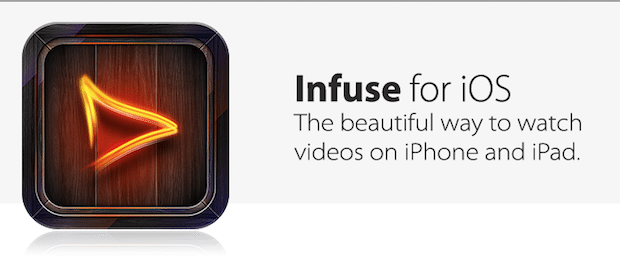 infuse-applicazioni-iphone-7-avrmagazine
